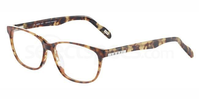 4186 81140 Glasses, JOOP Eyewear