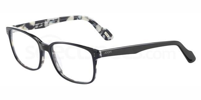 4164 81142 Glasses, JOOP Eyewear