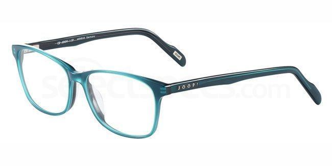 4161 81144 Glasses, JOOP Eyewear