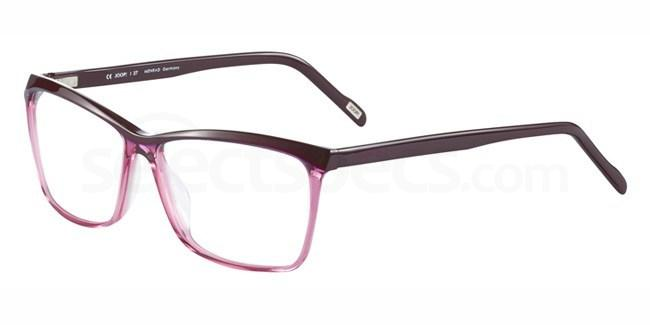 4182 81146 Glasses, JOOP Eyewear