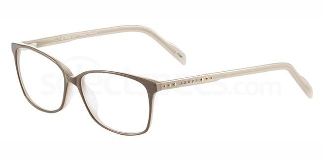 4175 81148 Glasses, JOOP Eyewear