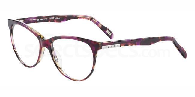 4158 81150 Glasses, JOOP Eyewear