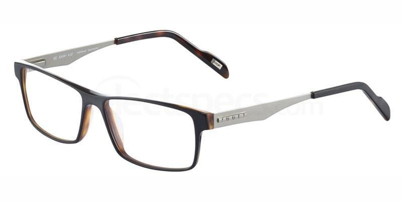 6850 82019 Glasses, JOOP Eyewear