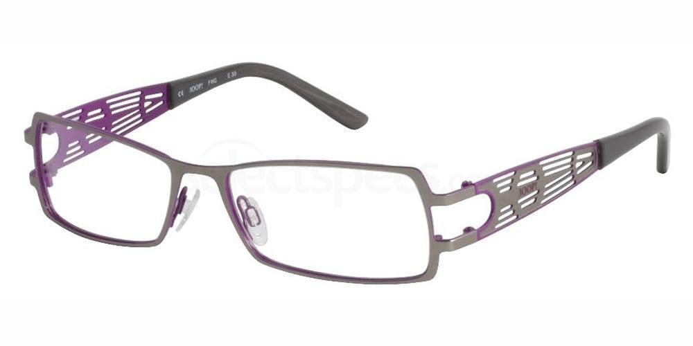 613 83084 Glasses, JOOP Eyewear