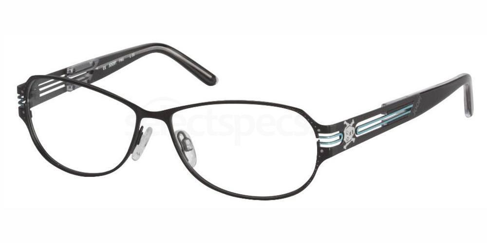 654 83101 Glasses, JOOP Eyewear