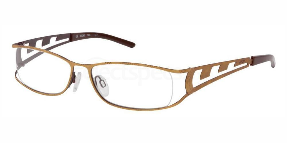 728 83118 Glasses, JOOP Eyewear