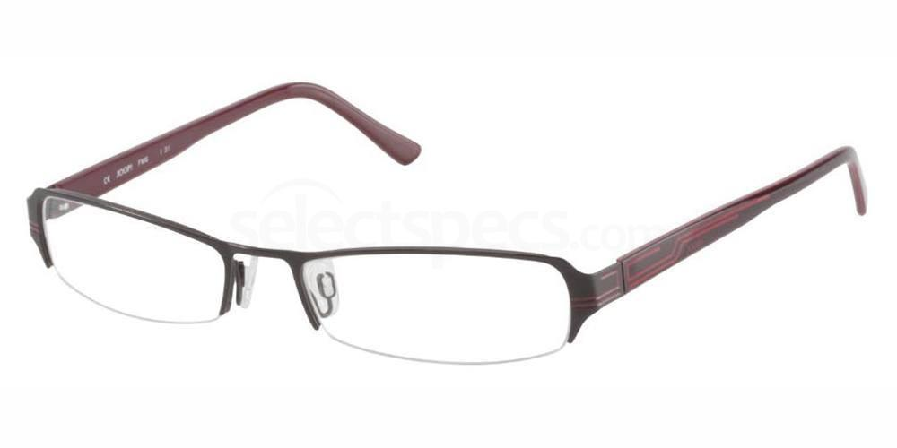 704 83119 Glasses, JOOP Eyewear