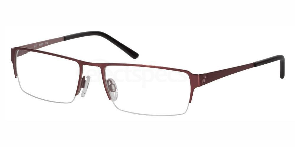 777 83143 Glasses, JOOP Eyewear