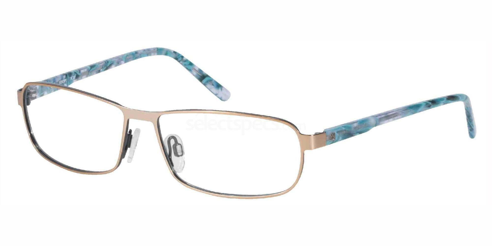 815 83150 Glasses, JOOP Eyewear