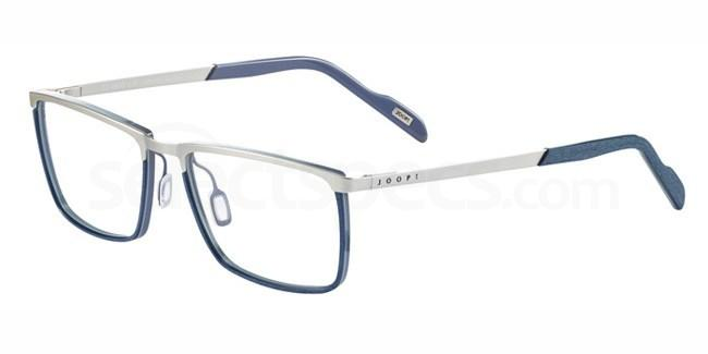 110 83215 Glasses, JOOP Eyewear