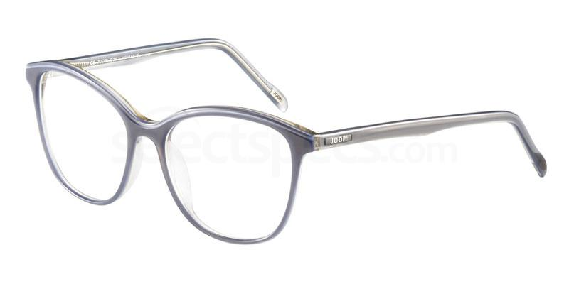 4292 81152 Glasses, JOOP Eyewear