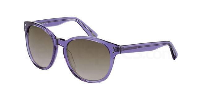 6533 87160 , JOOP Eyewear