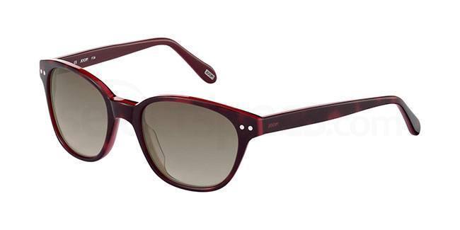 6484 87164 , JOOP Eyewear