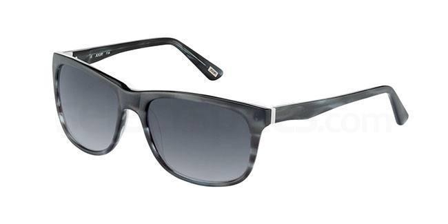 6542 87168 , JOOP Eyewear