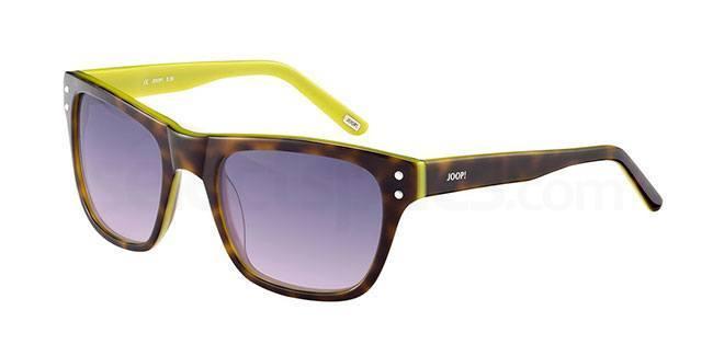 6728 87176 , JOOP Eyewear