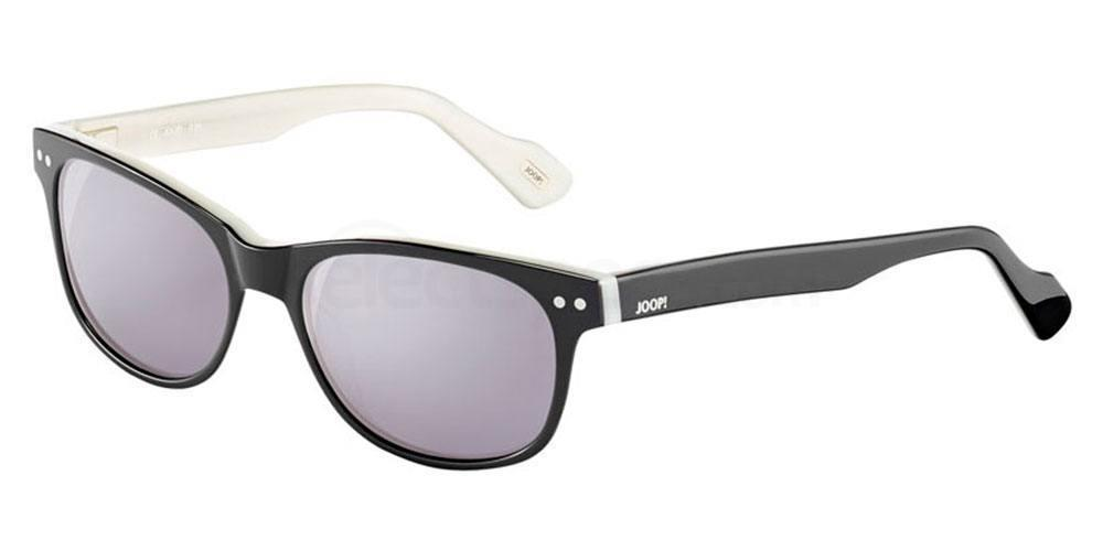 6913 87182 Sunglasses, JOOP Eyewear