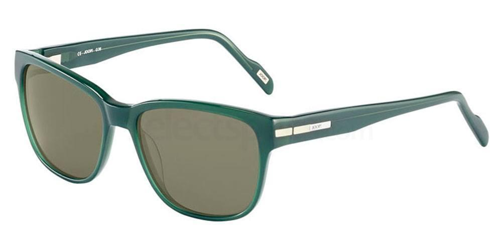 6843 87183 Sunglasses, JOOP Eyewear