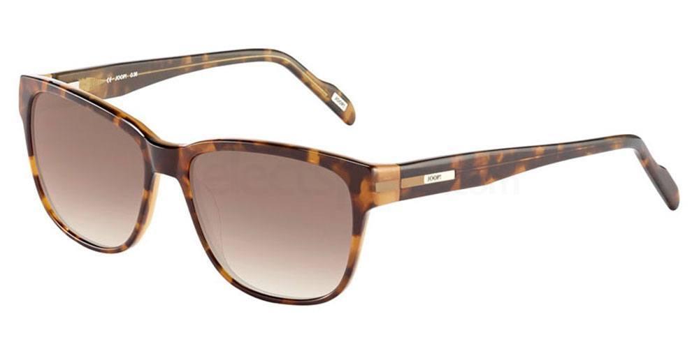 Joop! 87183 sunglasses