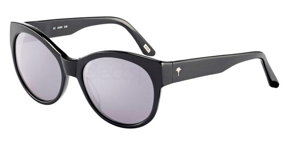 8840 87184 Sunglasses, JOOP Eyewear