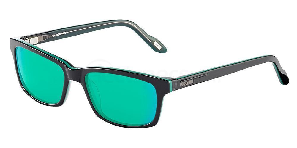 6632 87185 Sunglasses, JOOP Eyewear