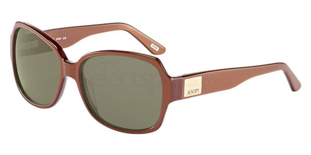 6919 87186 Sunglasses, JOOP Eyewear