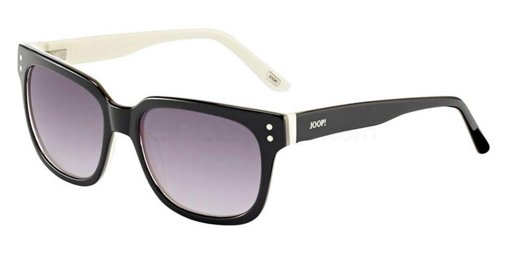 6927 87188 Sunglasses, JOOP Eyewear