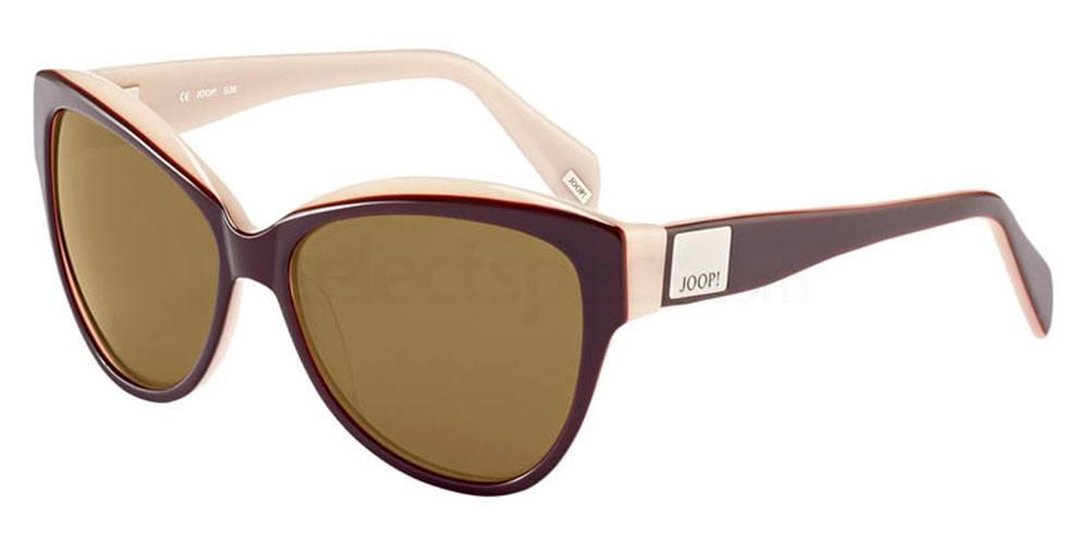 6929 87190 , JOOP Eyewear