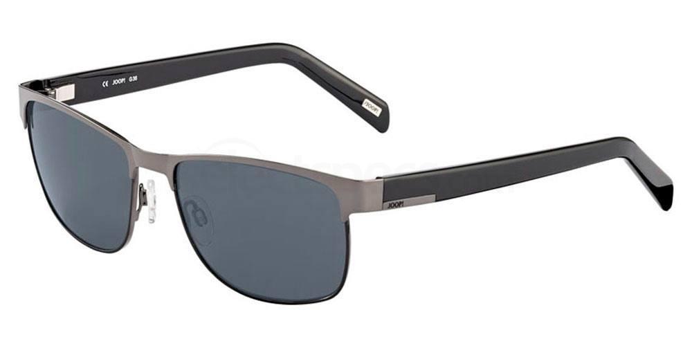 650 87349 Sunglasses, JOOP Eyewear