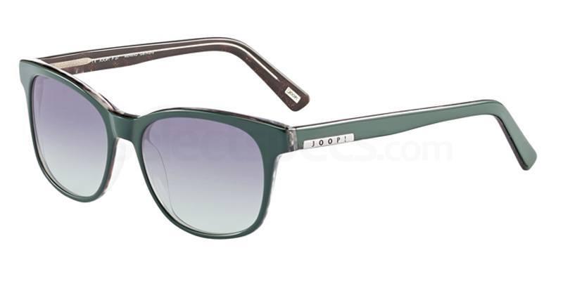 4125 87191 Sunglasses, JOOP Eyewear