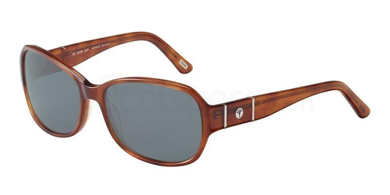 4131 87192 Sunglasses, JOOP Eyewear