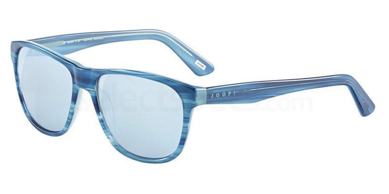 4111 87193 Sunglasses, JOOP Eyewear