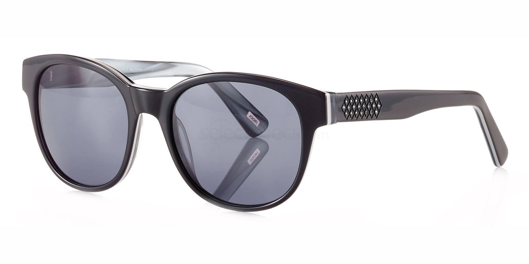 4059 87194 Sunglasses, JOOP Eyewear