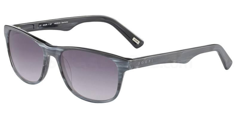 4107 87195 , JOOP Eyewear