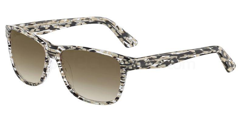 4128 87196 Sunglasses, JOOP Eyewear
