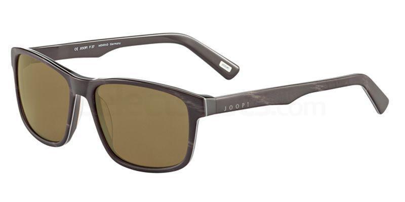 4092 87197 , JOOP Eyewear