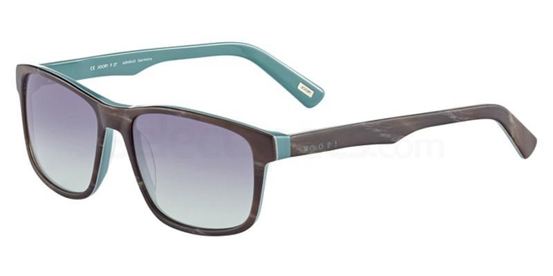 4094 87197 Sunglasses, JOOP Eyewear