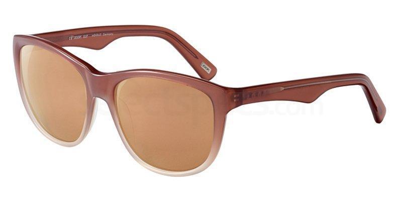 4116 87198 Sunglasses, JOOP Eyewear