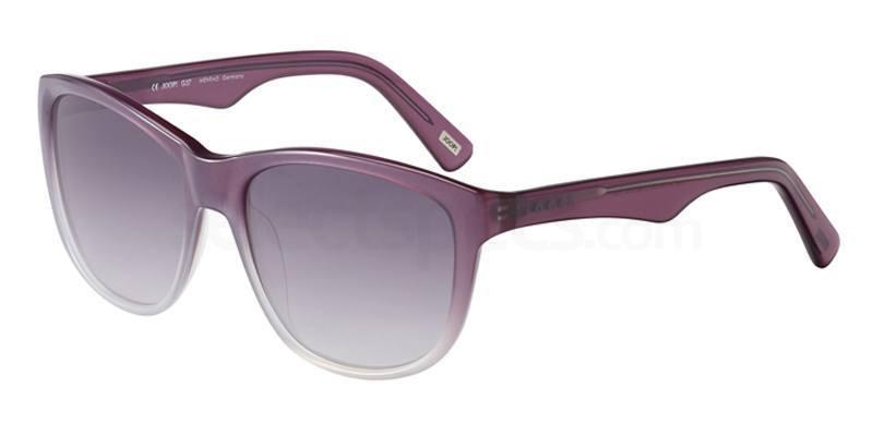 4117 87198 Sunglasses, JOOP Eyewear