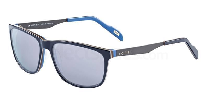 6964 87207 Sunglasses, JOOP Eyewear