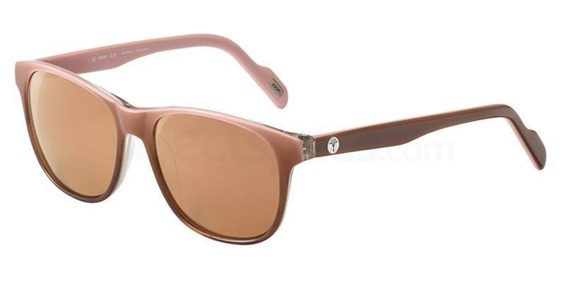 4113 87208 Sunglasses, JOOP Eyewear