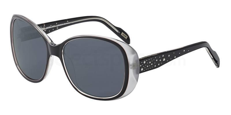 8738 87210 Sunglasses, JOOP Eyewear