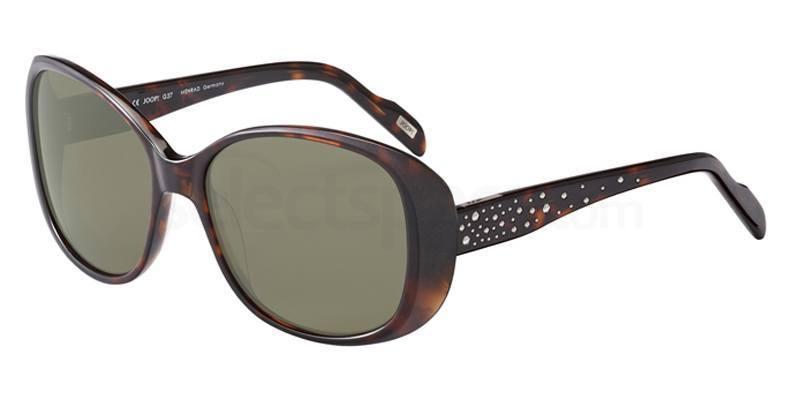 8940 87210 , JOOP Eyewear