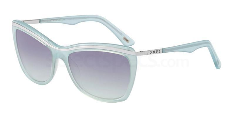 4120 87212 , JOOP Eyewear