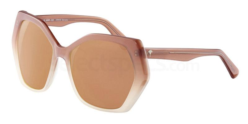 4116 87216 Sunglasses, JOOP Eyewear