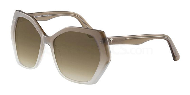 JOOP Eyewear 87216