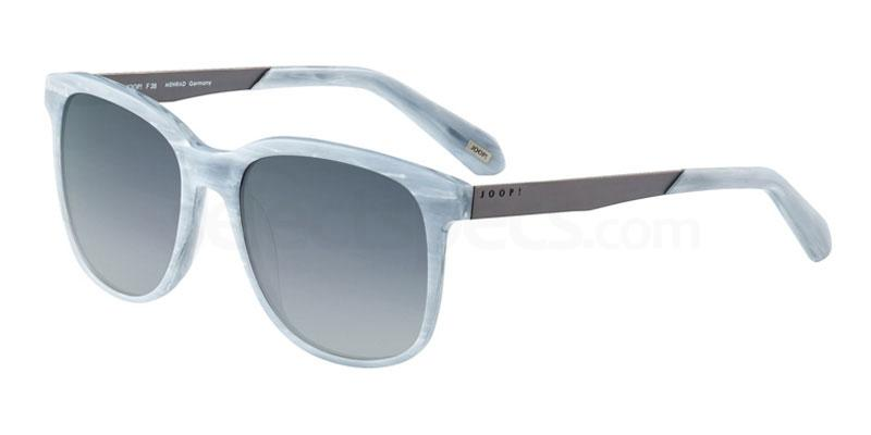 4105 87217 Sunglasses, JOOP Eyewear