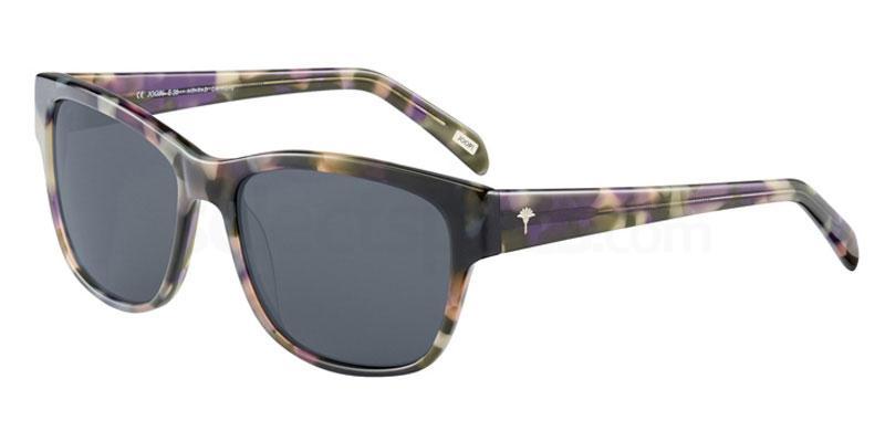 4329 87218 Sunglasses, JOOP Eyewear