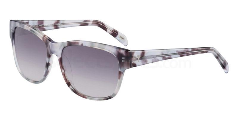 4330 87218 Sunglasses, JOOP Eyewear