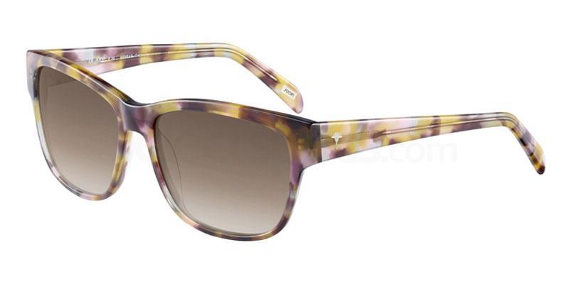 4331 87218 Sunglasses, JOOP Eyewear