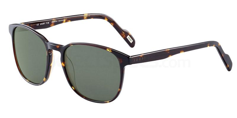 4247 87219 Sunglasses, JOOP Eyewear